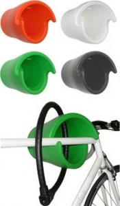 cycloc wandhalter die stylische l sung f r dein bike im wohnzimmer blog. Black Bedroom Furniture Sets. Home Design Ideas