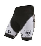 Cycling Tights/Bike Shorts Kids