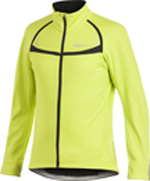Cycling Jackets %