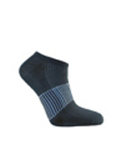Radsocken Damen