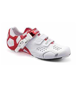 Cycling Shoes Women